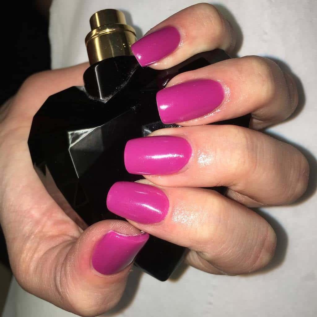 Acrylic Nail Designs 001