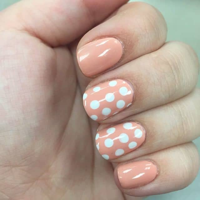 Easter Nail Designs ideas for women