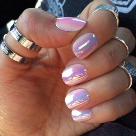 Nail Polish Designs 14