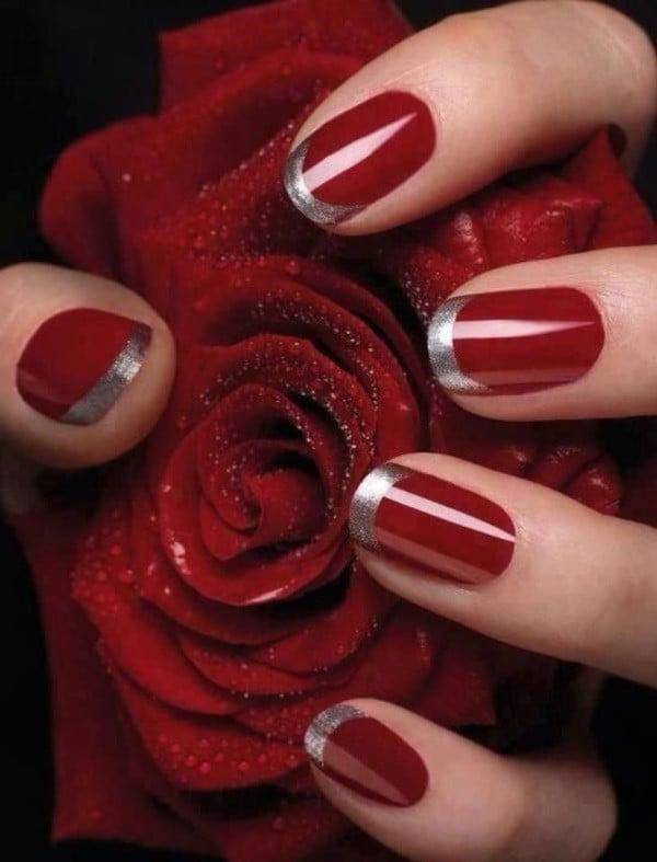Nail Polish Designs 26