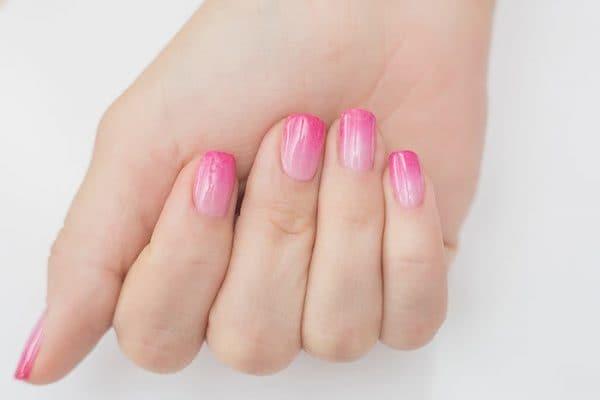 Nail Polish Designs 43