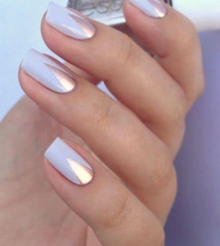 Nail Polish Designs 7