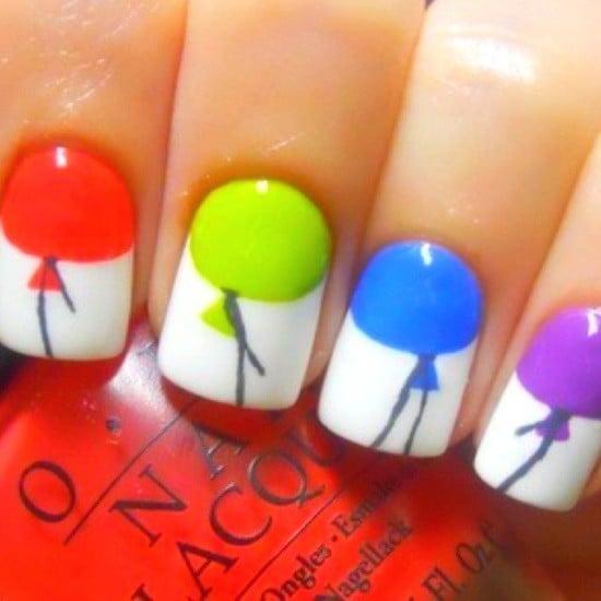 birthday nail designs 6