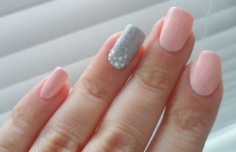 How Long Do Gel Nails Normally Last?