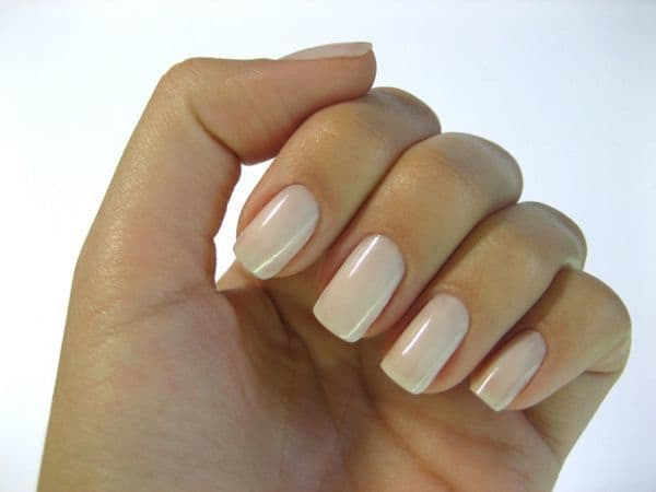 How to remove acrylic nails without causing any damage acrylic nails solutioingenieria Image collections