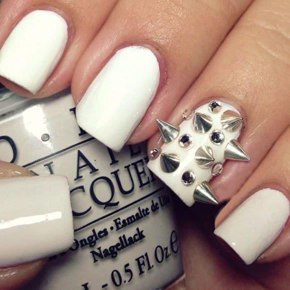 long nail designs 14