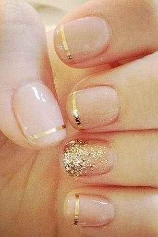 long nail designs 17