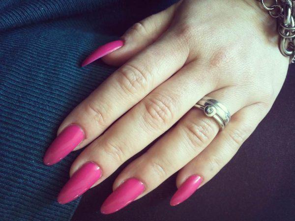 long nail designs 23