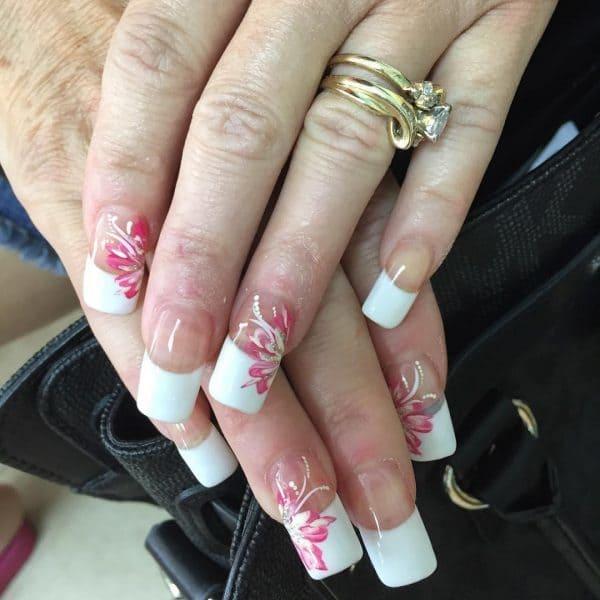 long nail designs 24