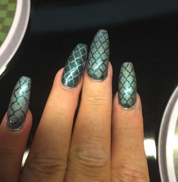long nail designs 29