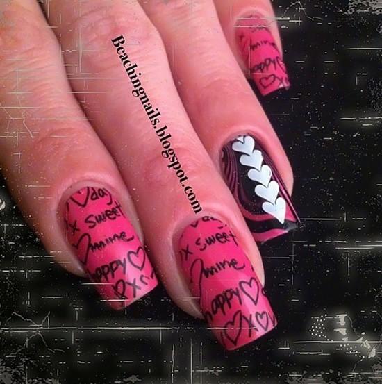 pink-nail-art-11