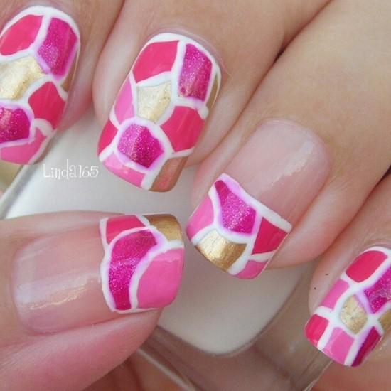 pink-nail-art-27