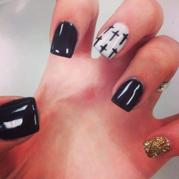 solar nail designs 7