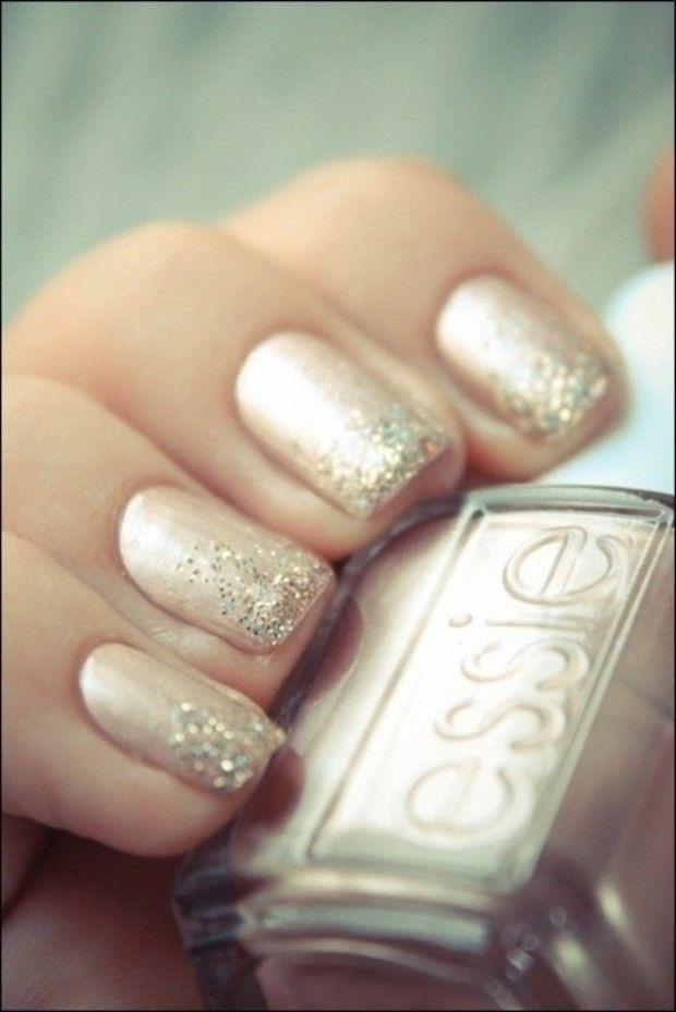 wedding nail designs 3