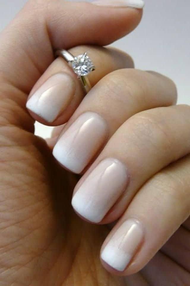 wedding nail designs 4