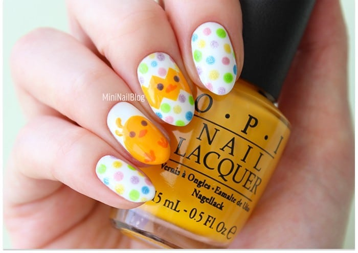 easter-nail-art-eggs