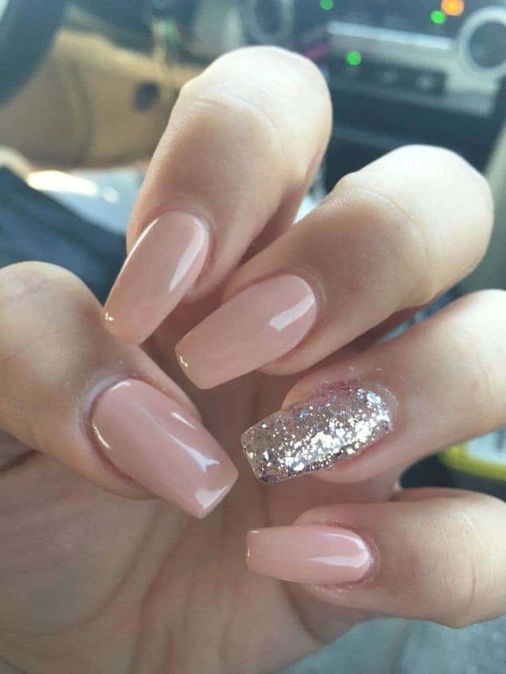 How Fast Do Nails Grow: Causes And Care – NailDesignCode