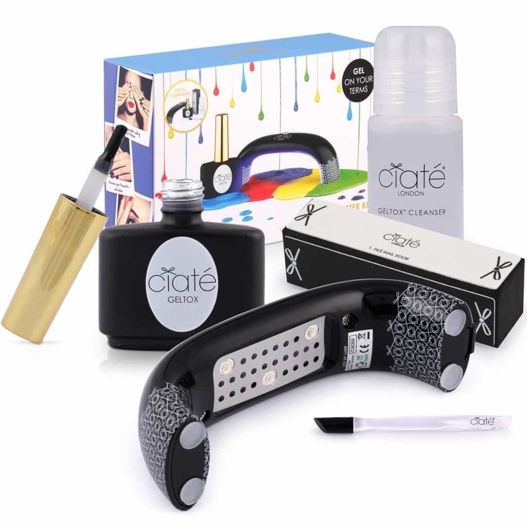 Ciate Gel Kit