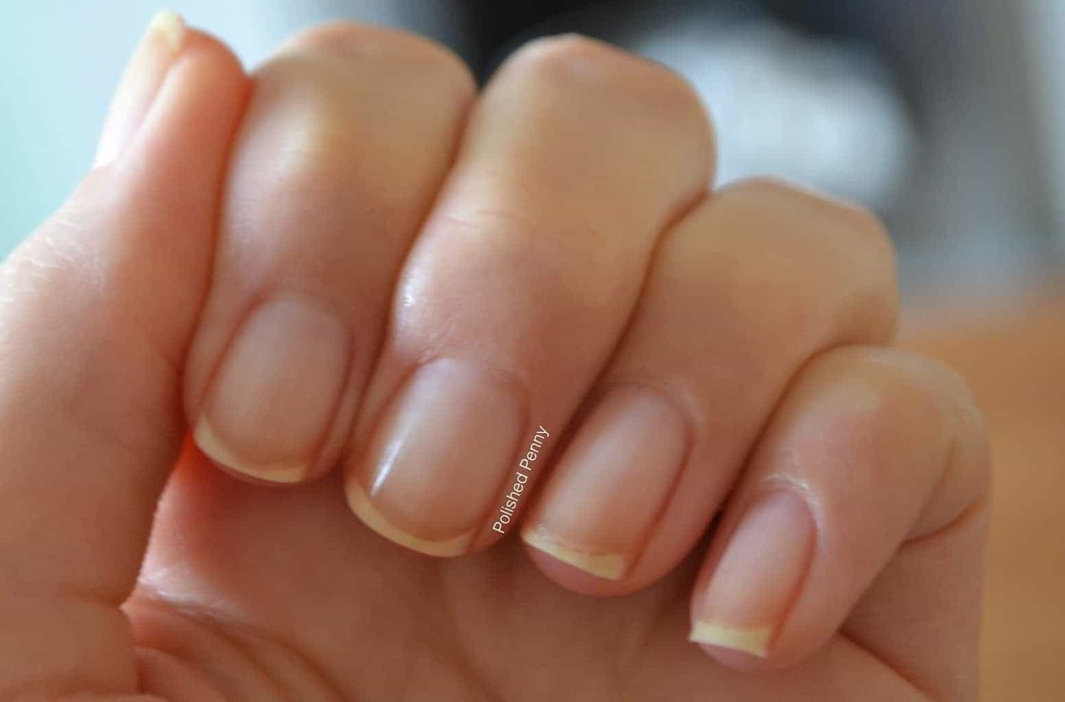What Are Acrylic Nails And Why You Must Get Them Naildesigncode