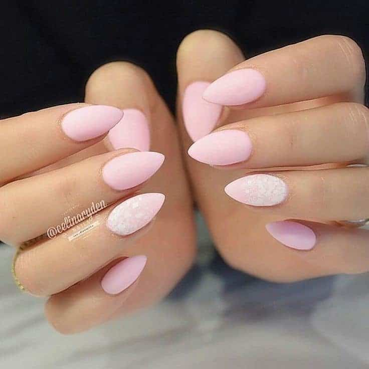 How To Shape Nails in 7 Different Ways – NailDesignCode