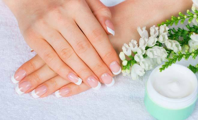 12 Proven Tips to Get Healthy & Attractive Nails