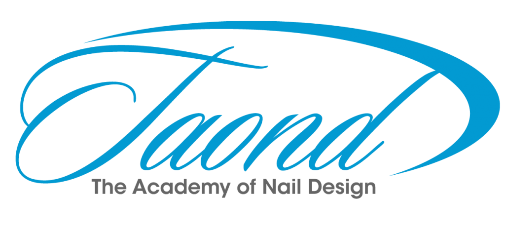 Academy of nail design
