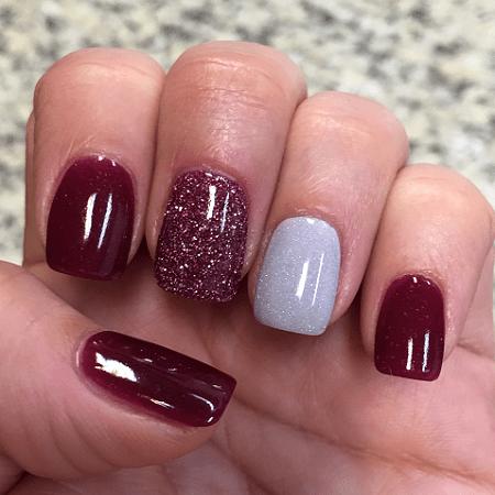 20 Ravishing Nexgen Nails To Upscale Your Style
