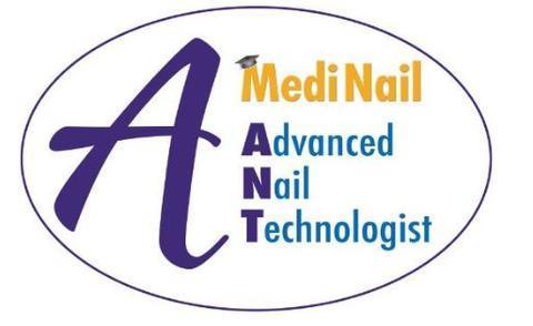 MediNail Learning Center