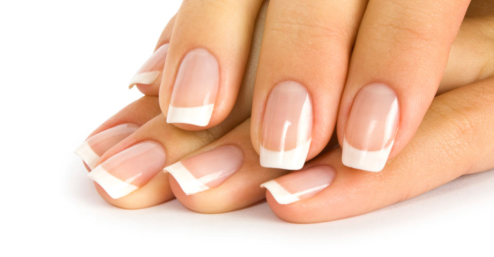 6 Different Types of Artificial Nails You Can Try – NailDesignCode
