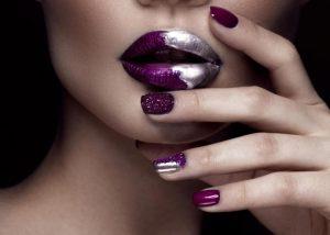 Why Acrylic Nails