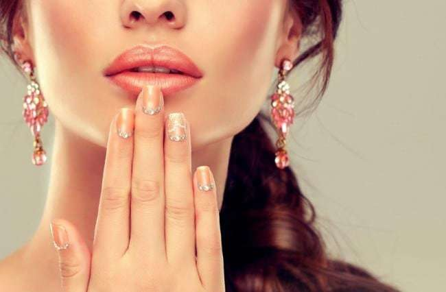 What Are Shellac Nails + 7 Reasons to Get Them