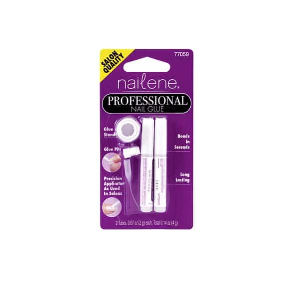 Proffesional Nail Glue