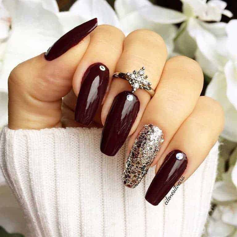 The truth how much do nexgen nails cost naildesigncode solutioingenieria Image collections