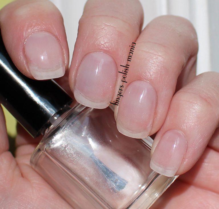 How Long Do NexGen Nails Last?