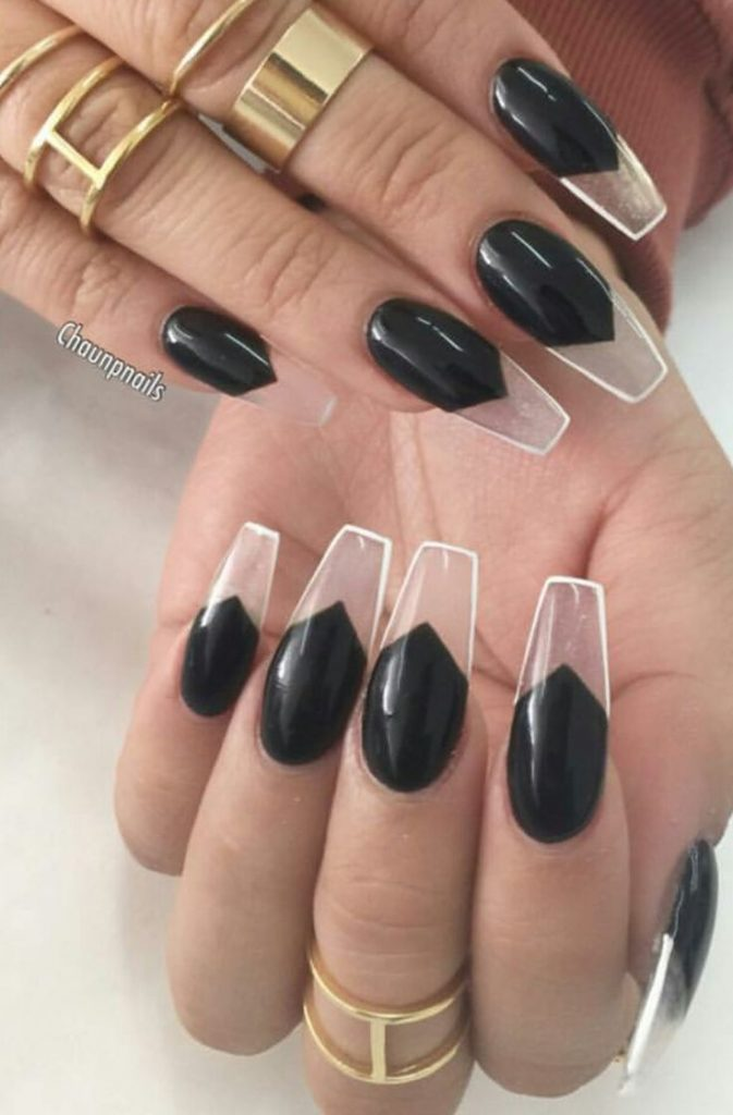 Celebrity Nude Nail Extensions Pics