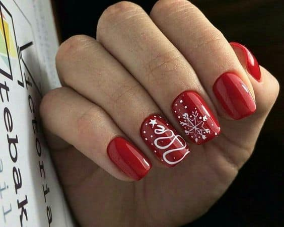 15 Trendy Nail Designs For Teens To Rock 2018 Naildesigncode