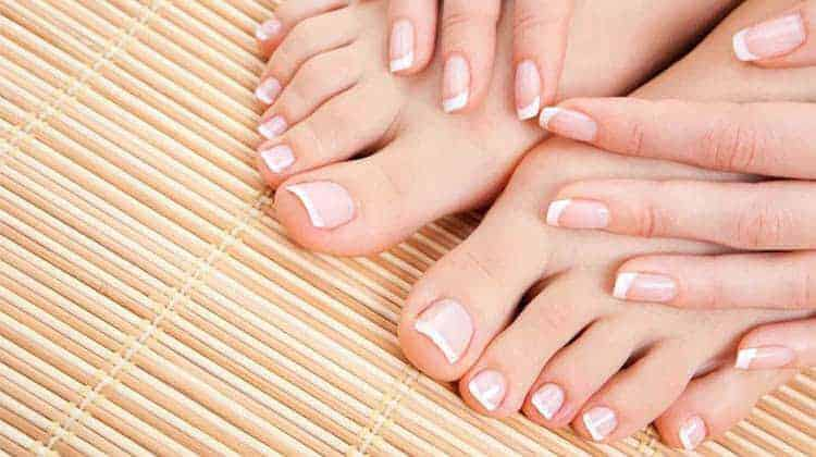 How To Moisturize Nails: 7 Ways to Get Rid of Brittle Nails