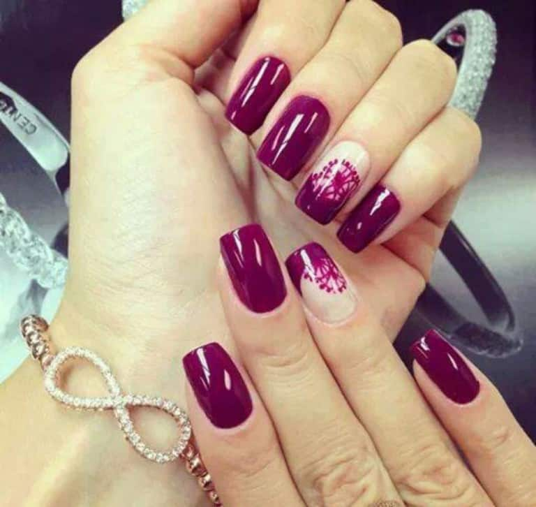 Pros And Cons of Shellac: Is Shellac Bad For Your Nails?