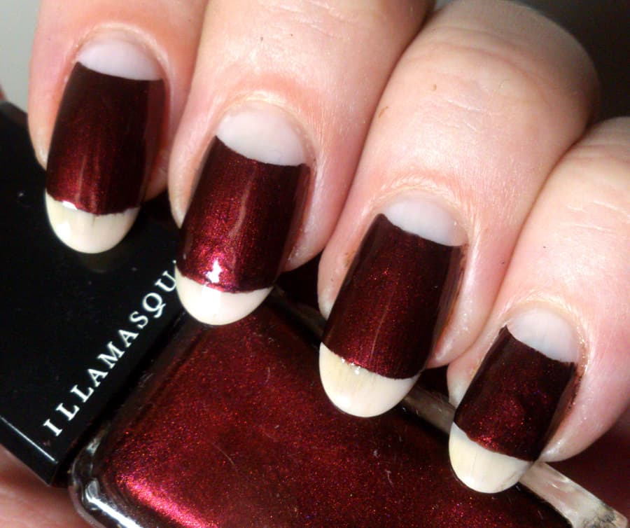 10 interesting facts about nail polish you never knew though nail polish has a very ancient historical reference the present lacquer industry started during the 1920s when a french makeup artist michell menard prinsesfo Images
