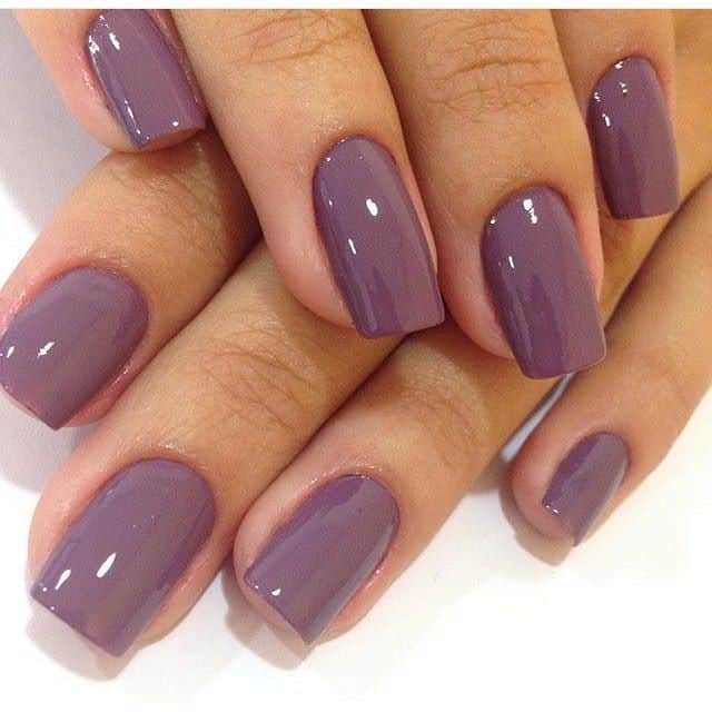 Shellac Nails - NexGen Nails Vs Shellac Nails: Which One Is Actually Better?