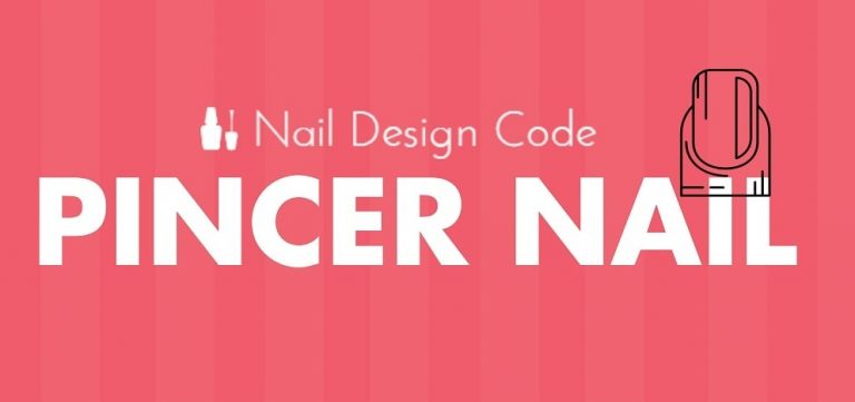 Pincer Nail: Symptoms, Causes & Treatments