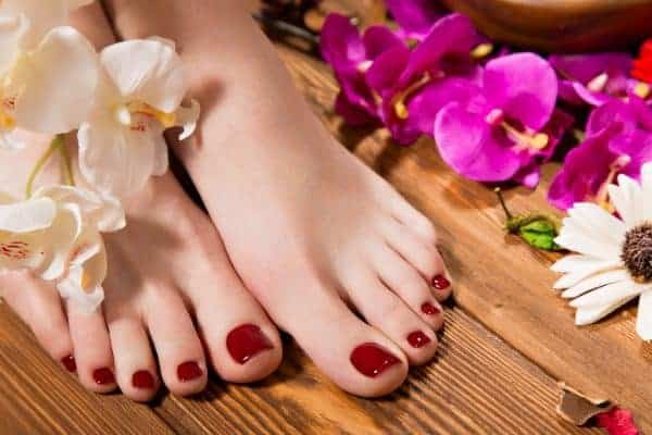 Dry Pedicure: Is It Better Than Traditional Pedicure?
