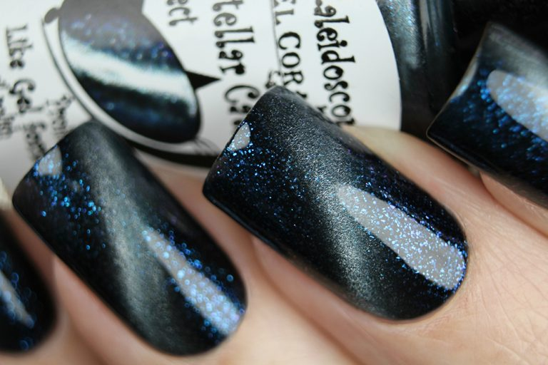 Magnetic Nail Polish: Things You Need To Know