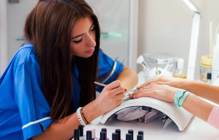 About Manicurist: All Your Questions Are Answered