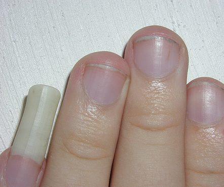 Long Pinky Nail: 5 Weird Facts