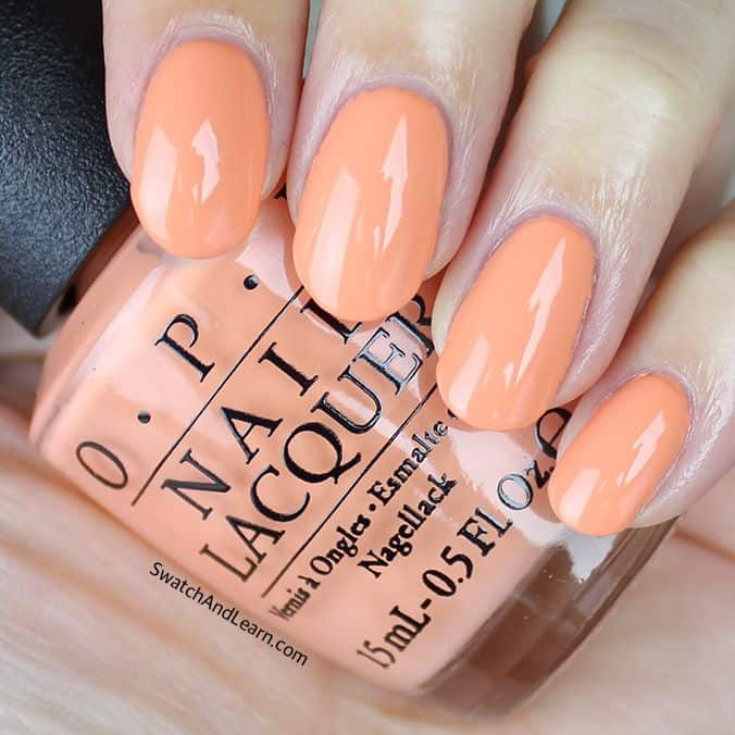 Best Nail Color for Pale And Light Skin: 15 Designs to Copy