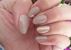 acrylic nail  naildesigncode