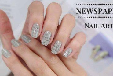 how to make fake nails last